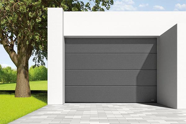 garagentore. Black Bedroom Furniture Sets. Home Design Ideas